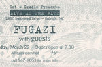 Fls0769_ticket_1