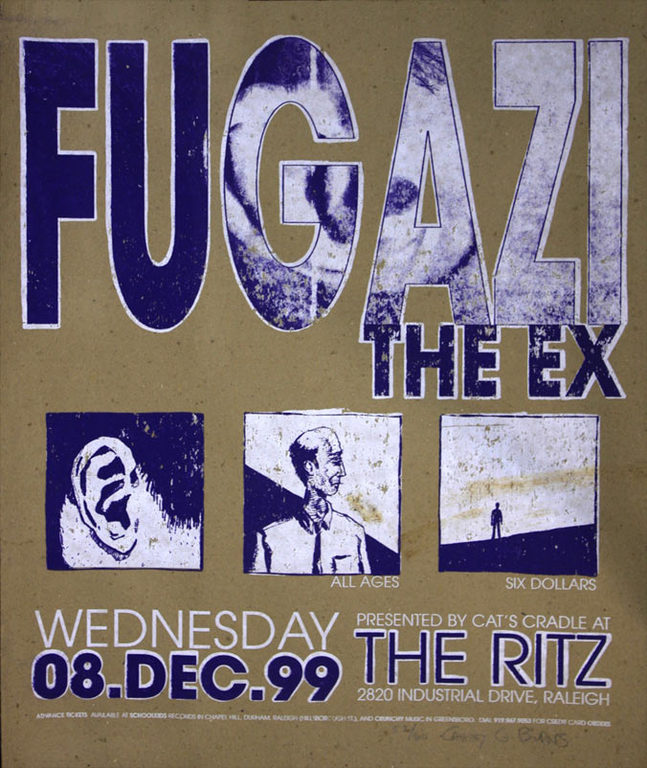 Fls0957 poster 1