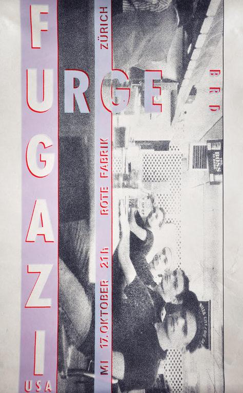 Fls0285 poster 1