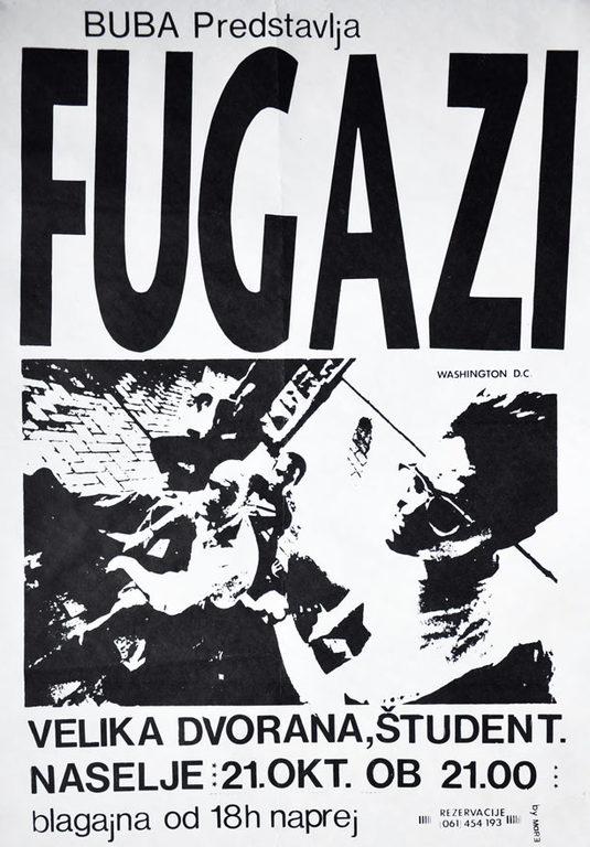 Fls0289 poster 1