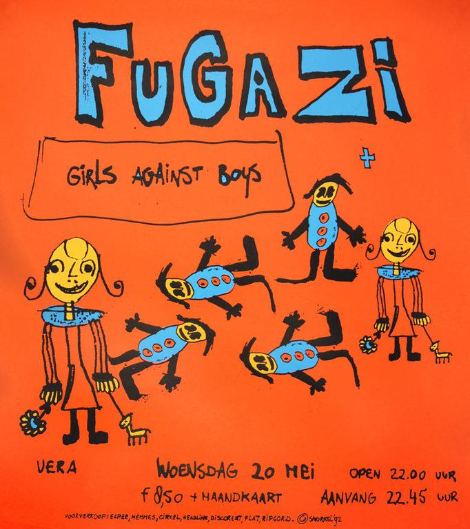 Fls0445 poster 1