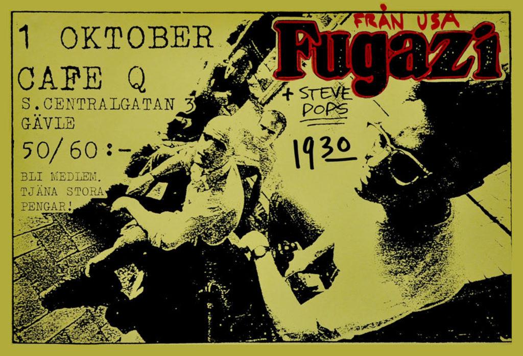 Fls0271 poster 1