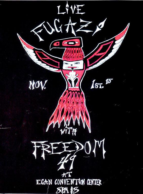 Fls0747 poster 1