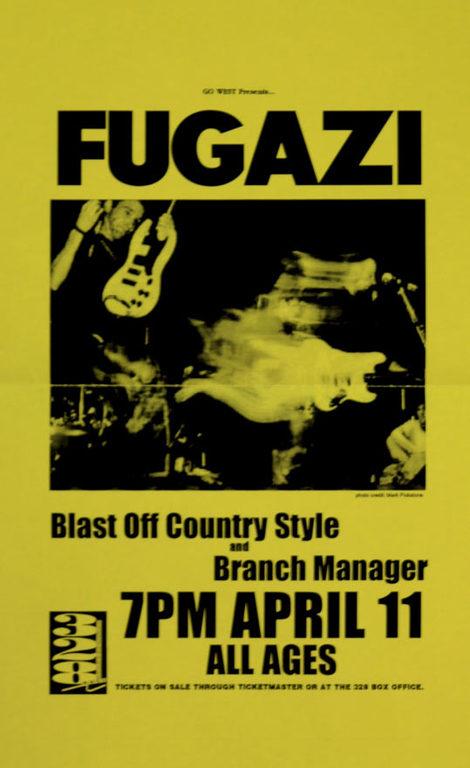 Fls0785 poster 1