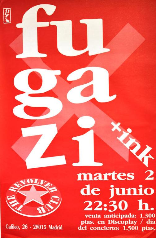 Fls0456 poster 1