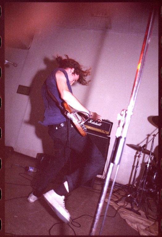 Fls0002 photo 1