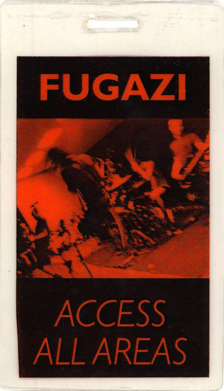Fls0000 allaccess 1