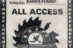 Fls0000 allaccess 4