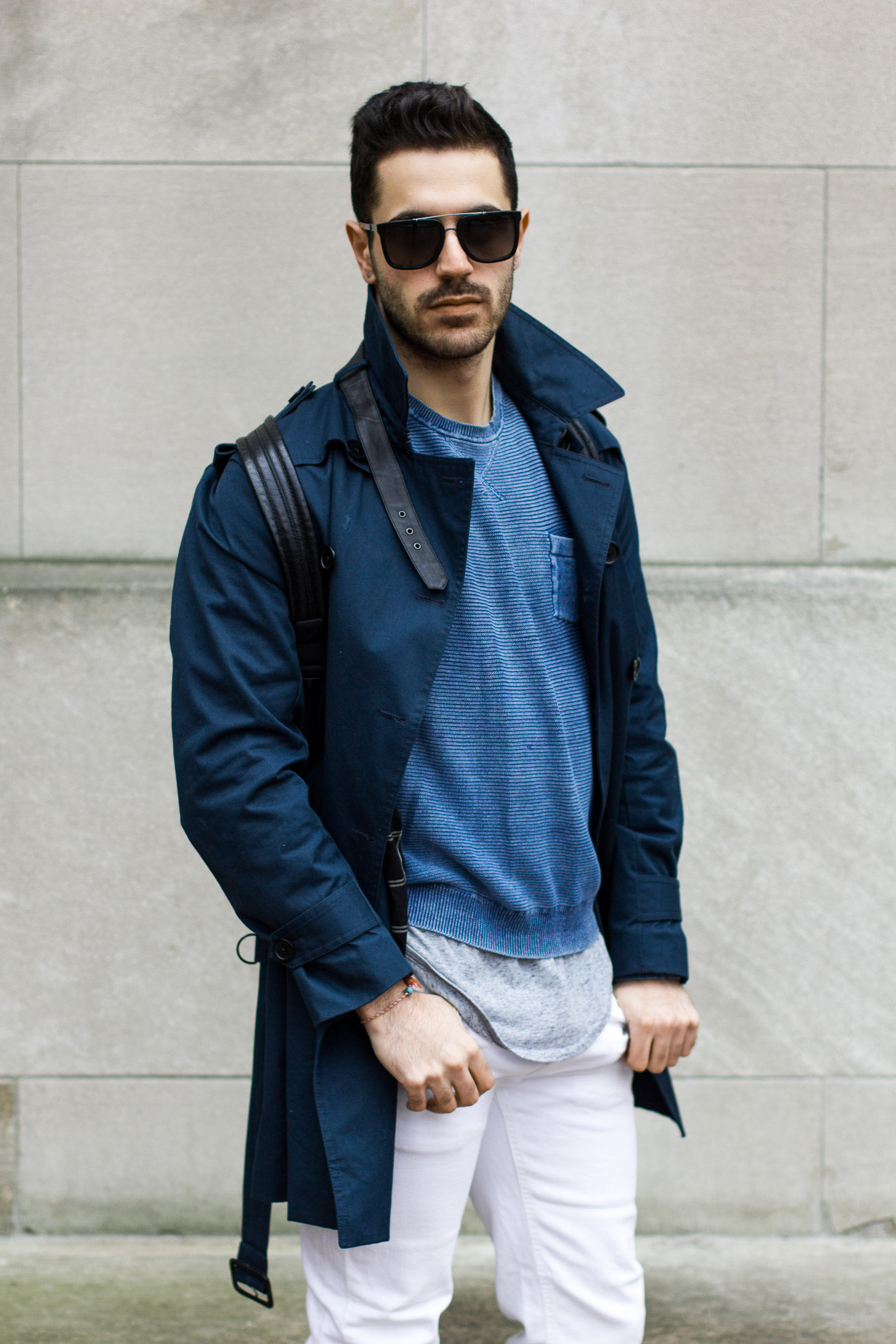 How to wear a trench coat 4 900x1350 2x