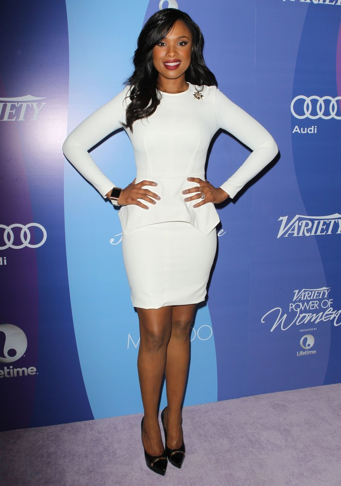 Jennifer hudson variety s 5th annual power of women event 04