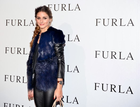 Olivia palermo furla introduces new collection 0fiuwx31fbyl