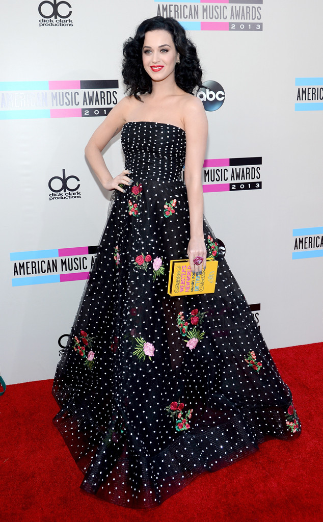 Rs 634x1024 131124160243 634.katy perry 3 ama jmd 112313 copy