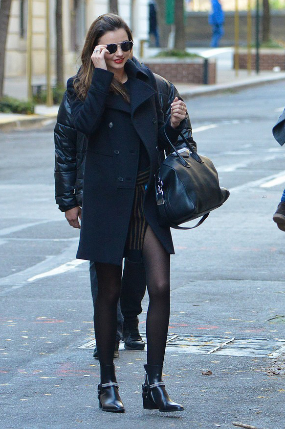 Miranda kerr new york pic151188