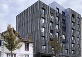 Investir résidence étudiante Villejuif