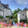 Investissement EHPAD Les Matines à Bayeux