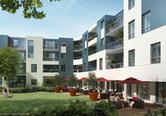 Investir résidence senior proche Avranches