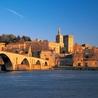 Investissement EHPAD Orpéa Avignon