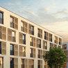 Investir résidence étudiante Aix-en-Provence