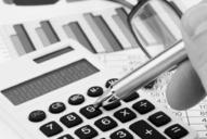 LMNP et bilan comptable : ce qu'il faut savoir