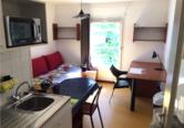 Studio meublé étudiant Lyon
