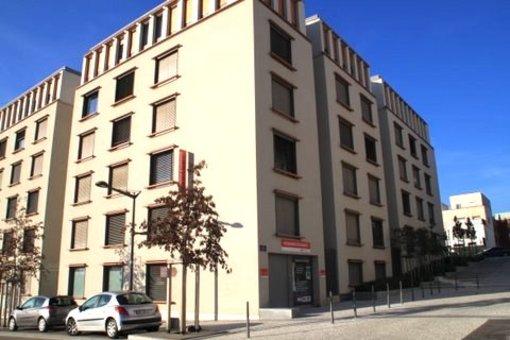 Studio lmnp occasion étudiant Lyon