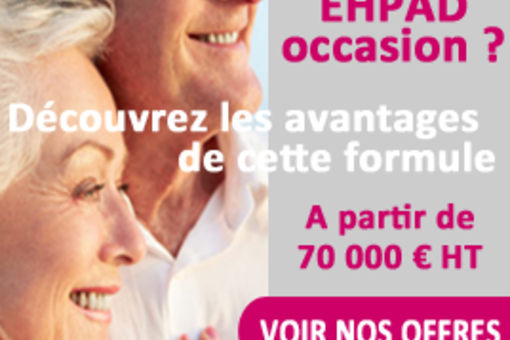 Revente-ehpad-occasion.fr