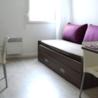 Investir résidence étudiante Paris Malakoff
