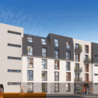 Investir résidence étudiante Saint-Etienne