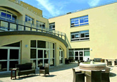 Investissement EHPAD Orpea à Valenton