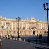 Investissement EHPAD GDP Vendôme à Toulouse