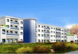 Achat residence senior Annecy-Seynod