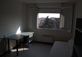 Studio LMNP occasion Lyon