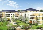 Investir résidence senior Vernouillet