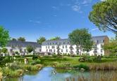 Achat residence senior proche Rouen