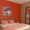 Investir résidence senior La Londe-Les-Maures