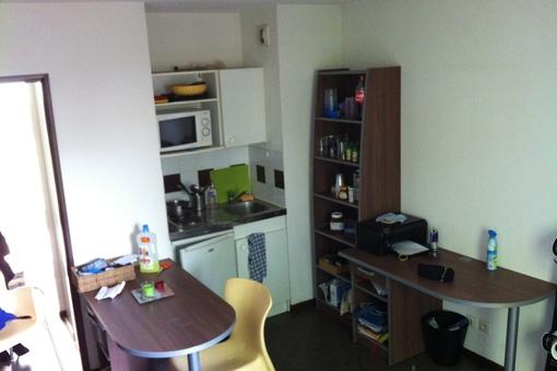 studio etudiant lmnp lyon 69000 vente achat studio lyon dans l 39 ancien. Black Bedroom Furniture Sets. Home Design Ideas