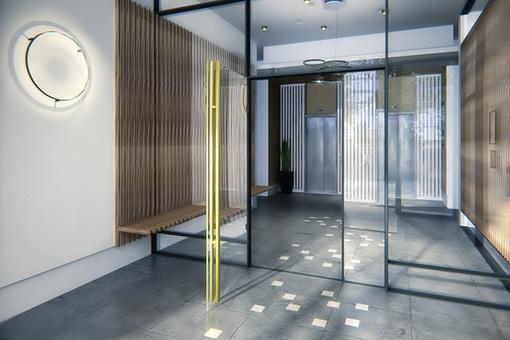 studio etudiant lmnp paris 75 vente achat studio paris dans le neuf. Black Bedroom Furniture Sets. Home Design Ideas