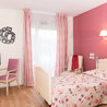 Chambre EHPAD occasion Le Cannet