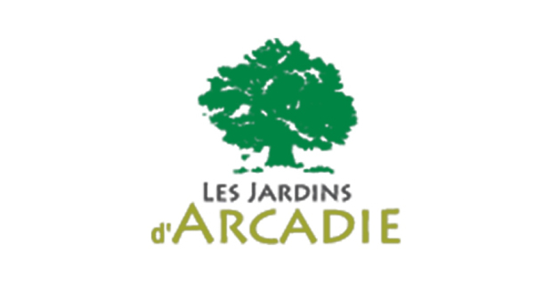 les jardins d arcadie tout savoir sur jardin d 39 arcadie. Black Bedroom Furniture Sets. Home Design Ideas