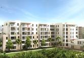 Investir résidence senior proche Nice