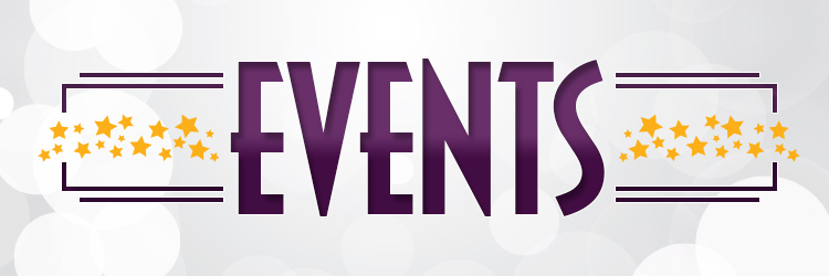 Emagine Events