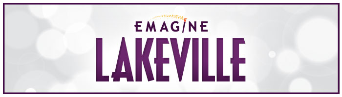 Host an Event at Emagine Lakeville Emagine Entertainment