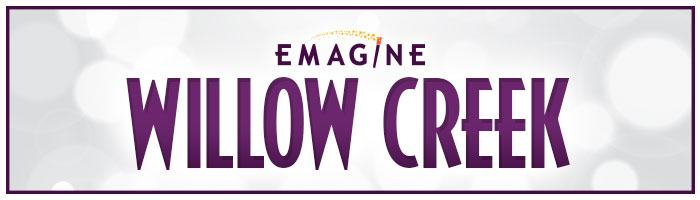 Emagine Willow Creek Events Emagine Entertainment