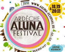 Aluna Festival
