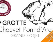 Concours Grotte Chauvet Pont d'Arc