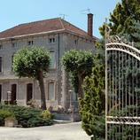 Hôtel Savel