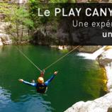 Play Canyon