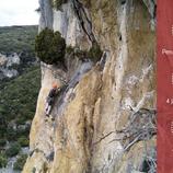 Aventure Verticale en Ardèche