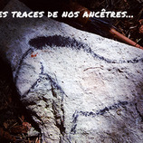 Sur les traces de nos ancêtres...(3 jours)