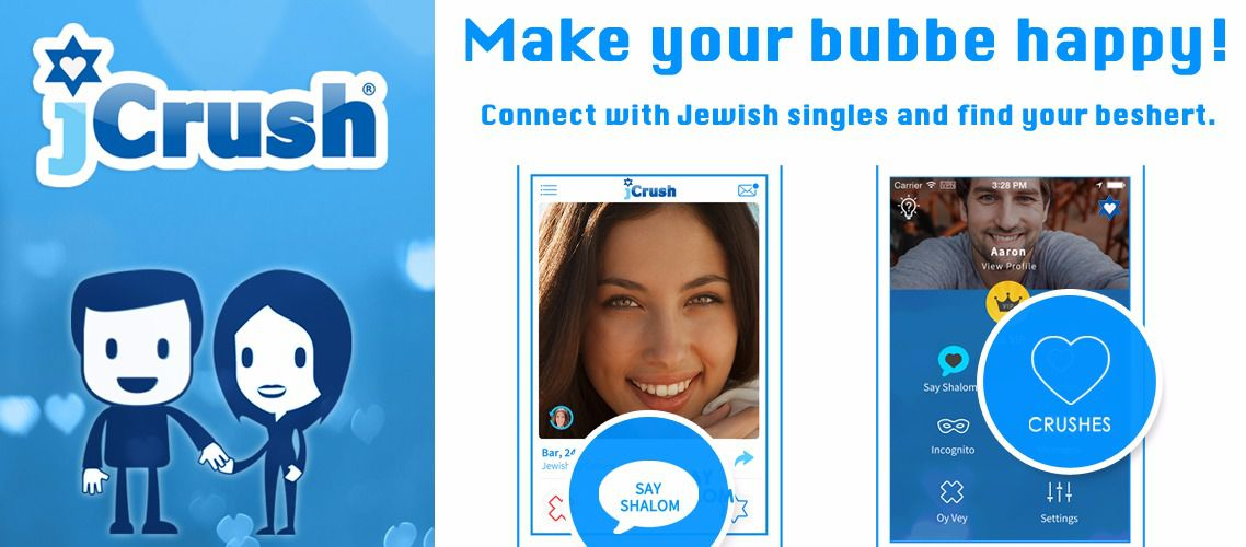 voltaire jewish dating site Create a profile with our jewish dating site to improve your chances of meeting singles you want to date, bring home to mom and even marry great success awaits you.